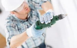 Utah Home and Office Handyman Services